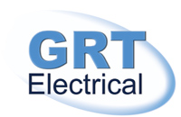 GRT Electrical Selsey